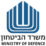 Israel's Ministry of Defense