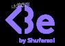 BE- Shufersal