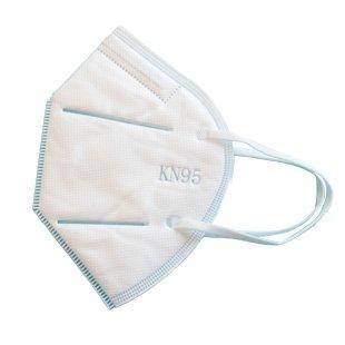 KN95 Mask | 17299