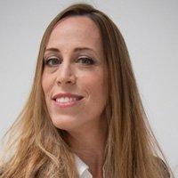 Ayelet Anschel